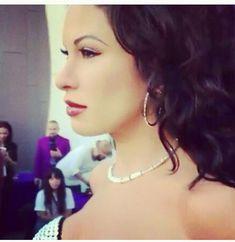 #SelenaQuintanilla🌹👑 #SelenaPerez #ReinaDeLaCumbia #QueenOfTejano #ReinaDelTexMex #QueenOfKumbia #QueenOfCumbia #SelenaQ #Selena #preciosa #PreciosaSelena #StillDreamingOfYouSelena #SelenaQueentanilla #QueenOfLatinMusic #PreciousSelena #ReinaDeLaMusicaLatina #TejanoQueen #BailaSelena #SelenaUnforgettable #SelenaVive #SelenaYLosDinos #SYLD #SelenaForever #Selena4Ever #SiempreSelena #selenalaleyenda #LegendsNeverDie Selena Quintanilla Perez, Avon Rep, Divas, Wax, Suit, Blue, Instagram, Musica, Sweetie Belle