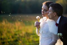 DIY Hochzeit auf Gut Wendgräben * Mandy Hellinger Fine Art Fotografie