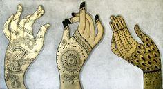 ESTUDIO DELIER | cuadro-manos-gena-oro-150x-80----