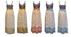 kot gövdeli şifon çiçekli elbise http://firsatburada.net/bayan-elbise-elbise-elbiseler-kisa-elbise-uzun-elbise-elbisede-kampanya-elbise-modelleri-pmk109