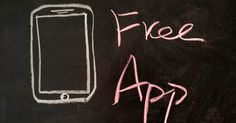 Top 4 Free and Incredibly Useful Writing Apps