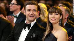 Justin Timberlake e Jessica Biel vão ser pais http://angorussia.com/entretenimento/fama/justin-timberlake-e-jessica-biel-vao-ser-pais/