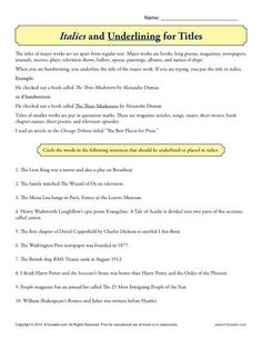 Photosynthesis Worksheet High School
