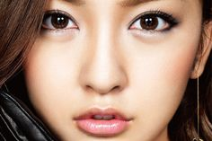 Natural Rresults with Non-Surgical Rhinoplasty. http://www.lmaclinic.com/non-surgical-rhinoplasty.asp