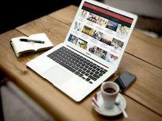 Mini sites – como ganhar dinheiro com eles Leia mais>> http://viverdemarketingdigital.com/mini-sites-como-ganhar-dinheiro-com-eles/