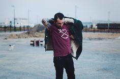 Olow / FW 2013  http://www.urbag.cz/frajerska-francouzska-moda-znacky-ollow-lookbook-podzim-zima-2013/  #olow #menswear #fashion