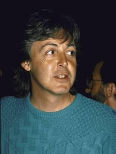 Premium Photographic Print: Singer Songwriter Paul Mccartney by Ann Clifford Sir Paul, John Paul, Paul Mccartney, Great Bands, Cool Bands, Popular Bands, The Fab Four, Raining Men, Ringo Starr