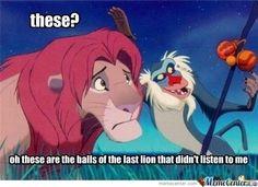 funny-lion-king-meme-