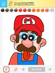 37 Best Draw Something Images In 2014 Draw Something App Apps