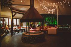Hog Hollow Country Lodge & Villa, Garden Route, Südafrika - Romantik zwischen Tsitsikamma Mountains und Indischem Ozean - Beautiful Places for Lovers!