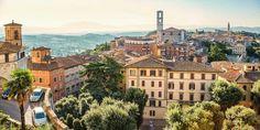 Explore Italy's Countryside: 7 Nights & Flights | Travelzoo