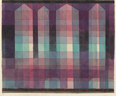 paul klee | Publié par Mine d'Art à 09:54