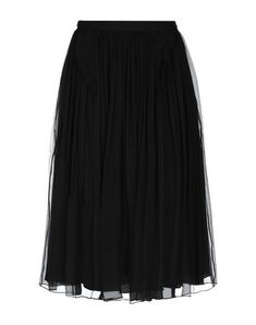 be9a4786 UMA SKIRT - A-line skjørt - black @ Zalando.no 🛒 | Things to Wear ...