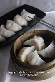 Dapur Ibu Lala Wira: Hakau Garlic, Vegetables, Food, Essen, Vegetable Recipes, Meals, Yemek, Veggies, Eten