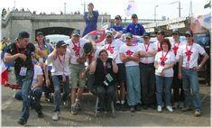 Grand Prix, Team Presentation, Powerboat Racing, Power Boats, Concert, Free, Formula 4, Motorboat, World Championship