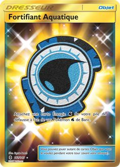 Attach a Water Energy card from your discard pile to 1 of your Benched Water Pokémon. Cool Pokemon Cards, Rare Pokemon Cards, Pokemon Trading Card, Gold Pokemon, Play Pokemon, Pokemon Cards Legendary, Disney Cars Movie, Power Rangers Dino, Cute Pikachu