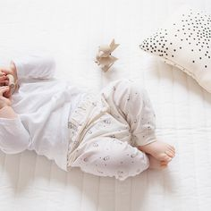 Cute Little Baby, Cute Baby Girl, Baby Girl Newborn, Bebe Love, Cute Babies Photography, Baby Tumblr, Cute Baby Pictures, Baby Family, Cute Outfits For Kids