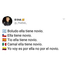 Funny Spanish Memes, Spanish Humor, Funny Memes, Anime Girlxgirl, Lol So True, Country, Quotes, Truths, Hilarious Texts