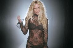 Clumsy-Britney-Spears