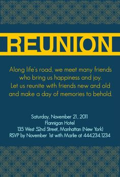 72f221f0497168ede01f4c4301d64ebc class reunion invitations invitation wording purpletrail class reunion invitation reunion pinterest class,Reunion Invitation Wording