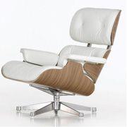 sillas modernas sillas que se han convertido en clsicos del diseo blog y