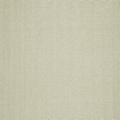 Zoffany - Luxury Fabric and Wallpaper Design | Products | British/UK Fabric and Wallpapers | Metallica (ZQUA330917) | Quartz Weaves