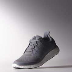 Your Daily Eye Queue: Adidas Designer Nic Galway on The Tubular