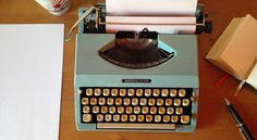 How to Easily Find a Freelance Writer