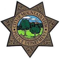Witnesses Sought In Shooting At Shoreline Amphitheatre http://mountainviewpoliceblog.com/2014/08/23/witnesses-sought-in-shooting-at-shoreline-amphitheatre/