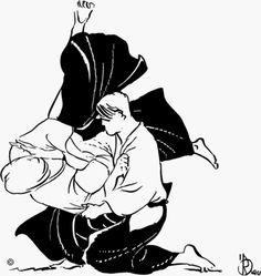 aikido 1.gif (385×407)