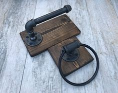 Browse unique items from Lightrooom on Etsy, a global marketplace of handmade, vintage and creative goods.