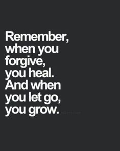 150 Best Forgiveness Quotes, Sayings about Love and Life Message Quotes, Sad Quotes, Happy Quotes, Great Quotes, Quotes To Live By, Positive Quotes, Motivational Quotes, Inspirational Quotes, People Quotes