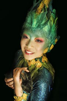 Rise of guardians tooth fairy
