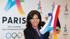 Welcome to Sport Theatre: Four cities open campaign to host 2024 Olympics