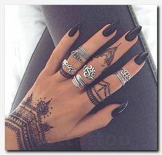 #tattooideas #tattoo areas for tattoos, mens simple tattoos, female meaningful tattoos, symbolic meaning of sparrows, deceased dad tattoos, shoulder small tattoos, design for mehndi, body art designs, star tattoo designs on wrist meaning, simple elegant tattoos, dancing dragon tattoo, tibetan skull tattoo, tattoo love heart designs, designer tattoos, tiger tattoo on arm, back tattoo mens