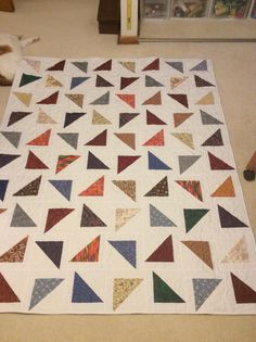 Quilt co on pinterest missouri star quilt charm pack and