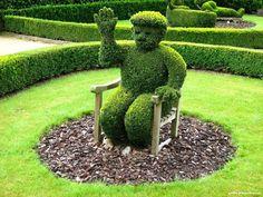 Topiary_green_garden_art_15.jpg (1024×768)