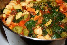 tortellini_soup - delicious soup!