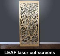 Resultado de imagen para architectural window screens