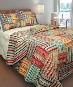 patchwork quilt - Pesquisa Google