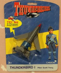 gerry anderson 1929 2012 thunderbirds jeff tracy