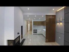 205995 - Μαρτίου ΠΩΛΕΙΤΑΙ ανακαινισμένο Διαμέρισμα 80 τ.μ. - YouTube Divider, Room, Furniture, Videos, Youtube, Home Decor, Workshop, Homemade Home Decor, Decoration Home