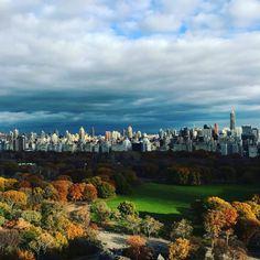 Central Park picture 37 #centralpark #central #park #nyc #newyork  #lifestyle #etatsunis #usa #beautiful #love #beauty #centralparknyc #newyorkcity #thebigapple #manhattan