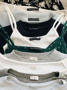 Teenager Outfits, Lazy Outfits, Cute Comfy Outfits, Cute Summer Outfits, Teen Fashion Outfits, Trendy Outfits, Fashionable Outfits, Casual Summer, Fashion Clothes