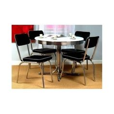 Superbe Found It At Wayfair   Retro Dining Table