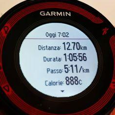 #jobdone #earlybird #escisubito #instarun #igrunners @garmin @garminitaly #igersitalia #igrunner #training #corsa #instatraining #followme #followforfollow #forerunner #fr220 #nessunascusa #runlover @justrunnnxc #instamarathon #maratona #runnerscommunity #justdoit @decathlonitalia @cepcompression #domenica #sunday #saucony