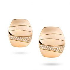 Jewelry Design Earrings, I Love Jewelry, Gold Jewelry, Jewelery, Jewelry Accessories, Wedding Earrings Studs, Diamond Earrings, Diamond Tops, Gold Bar Necklace