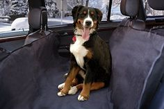 FurHaven Hammockstyle Universal Car Seat or Cargo Area Cover to Protect Vehicle from Dog Hair  Claws >>> Find out more about the great product at the image link.