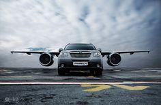 subaru tribeca. Subaru Tribeca, Toyota Camry, 4x4, Adventure, Cars, Life, Products, Autos, Car