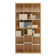 Libreria Tani Moto De Padova - designer Vico Magistretti scopri info e prezzi cliccando qui > http://classicdesign.it/tani-moto-de-padova-it-1385.html